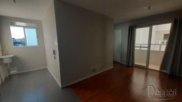 Apartamento para Locação - Parque Porto Trinidad / Vila Rosa - Novo Hamburgo - Foto 8