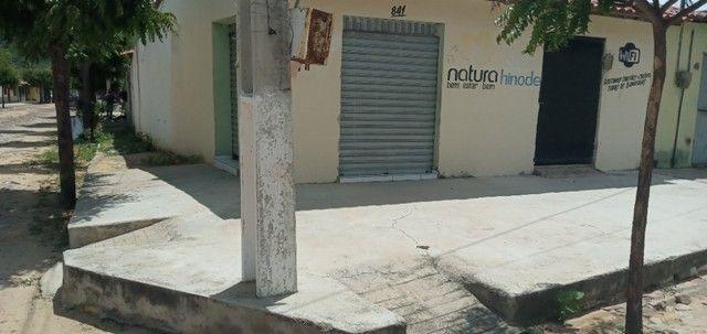 Casa e uma esquina - Foto 6
