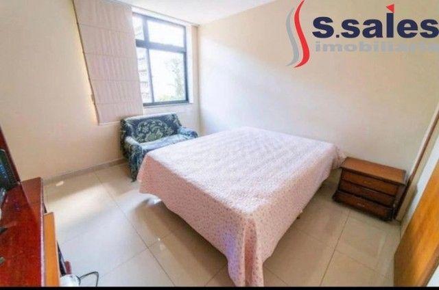 Excelente Apartamento na Asa Sul! - Foto 6