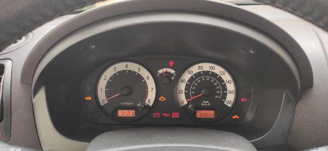 Picanto 11/11 gasolina manual - Foto 5