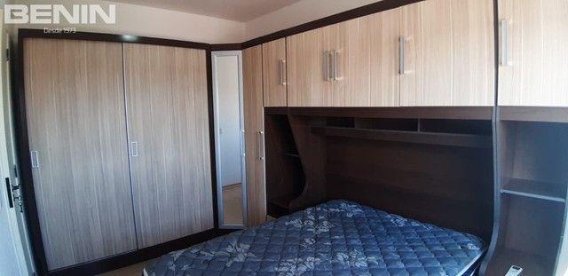 CANOAS - Apartamento Padrão - IGARA - Foto 17