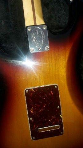 Guitarra GeL.. - Foto 5