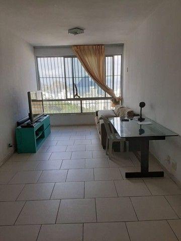 Apartamento com 2 dormitórios para alugar, 98 m² - Icaraí - Niterói/RJ - Foto 2