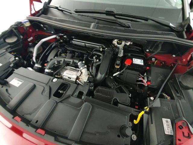 PEUGEOT 3008 Allure 1.6 Turbo 16V 5p Aut. - Foto 19