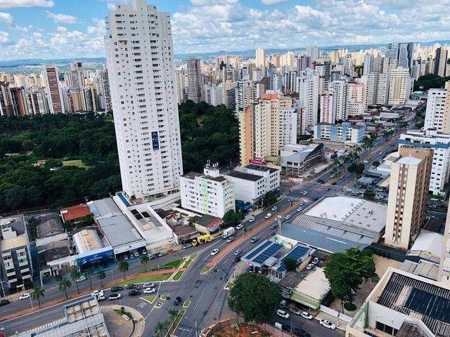 Apartamento NOVO, 3 Q. 1 suíte no Setor Oeste - Foto 15