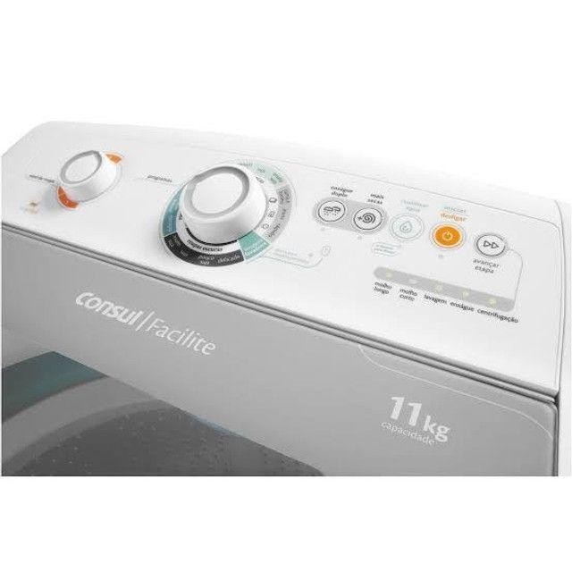 Conserto máquina de lavar roupas - Foto 2