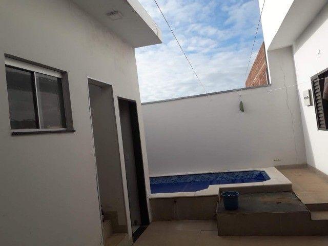 Casa à venda em Junqueiropolis  - Foto 2