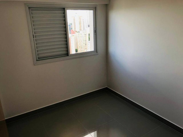 Apartamento NOVO, 3 Q. 1 suíte no Setor Oeste - Foto 7