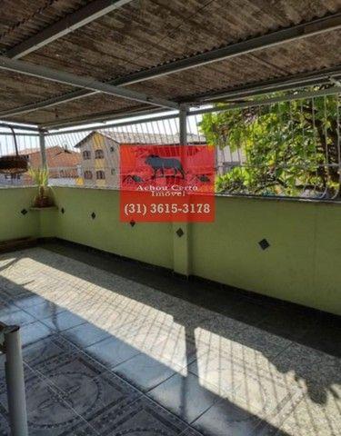 Apartamento com 2 Quartos Bairro Céu Azul - Foto 12