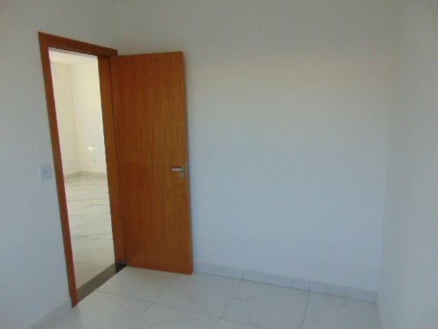 Lindo Apto 2 quartos no B. Copacabana - Foto 8