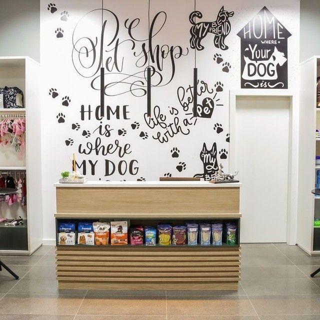 Móveis para Pet shop - preço justo e qualidade!!!  - Foto 2