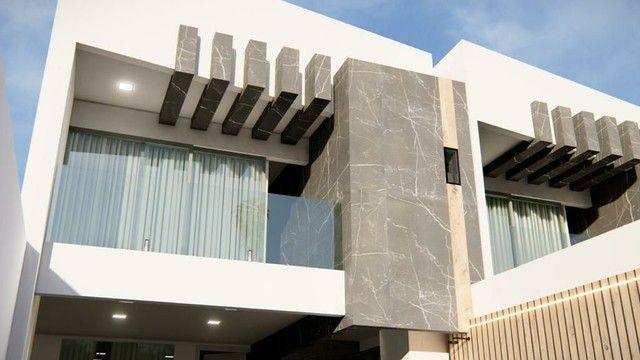 Vendo Casa Duplex no Maurício de Nassau em Caruaru - Foto 9