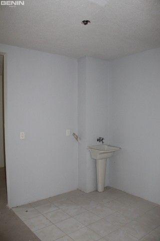 CANOAS - Apartamento Padrão - OLARIA - Foto 5