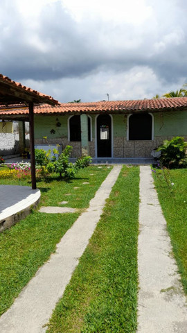 Aluguel por temporada ou diária, Ilha de Aratuba Condomínio Fechado Top - Foto 19