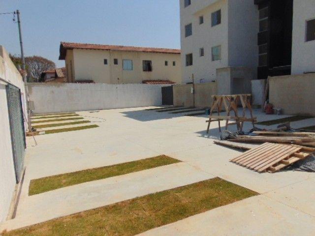 Lindo apto com excelente área privativa de 2 quartos em ótima localização. - Foto 18