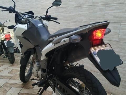 Honda XRE 300 2019  - Foto 6