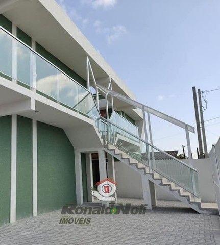 Apartamentos Fácil De Financiar  - Foto 4