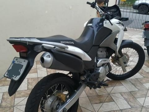 Honda XRE 300 2019  - Foto 3