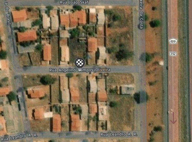 Casa com 2 dormitórios à venda, 85 m² por R$ 82.102,37 - Loteamento Perola do Sul - Bela V - Foto 2