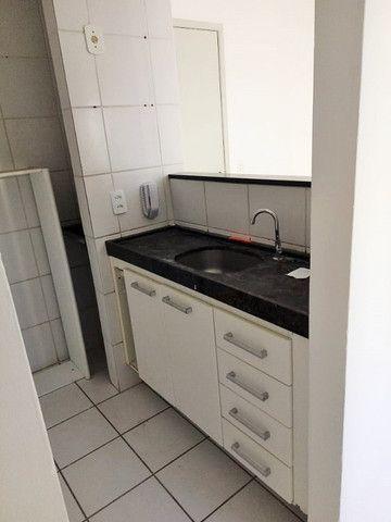 Excelente Apartamento de 02 Qts, em Boa Viagem/Setúbal, para Alugar - Foto 6