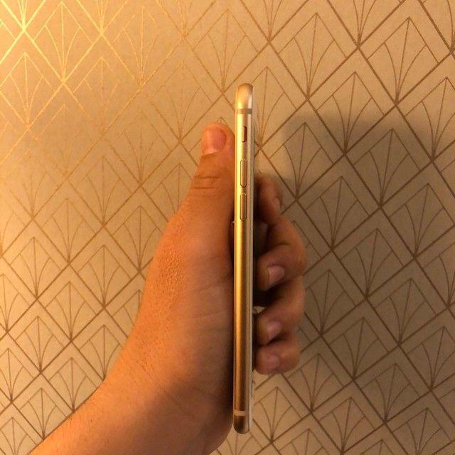 iPhone 8 64gb Gold - Foto 5