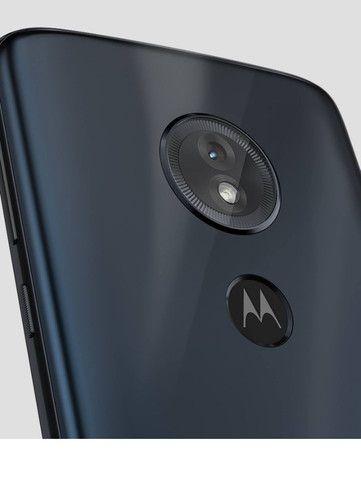 Motorola Moto G6 play - Foto 3