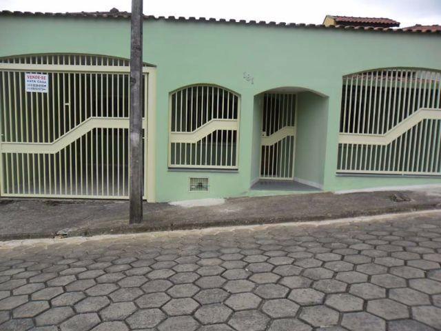 Casa em Cambuí - MG , 150 km de São Paulo - SP