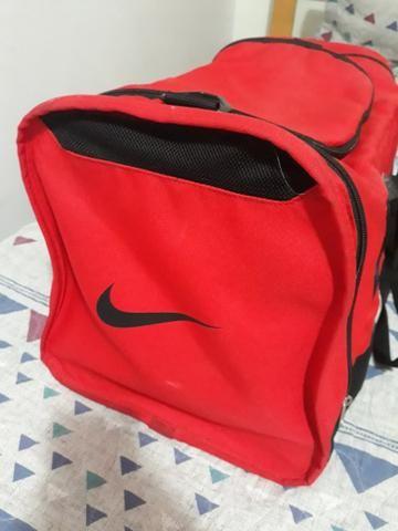 E Serra X710wonwqz Malas Esporte Ferraz Bolsas Nike Hélio Mochilas Bolsa MGSqUpzV