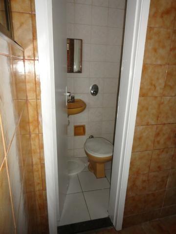 AP0159 - Apartamento 80m², 3 Quartos, 1 Vaga, Ed. Sol Maior, Mucuripe, Fortaleza - Foto 16