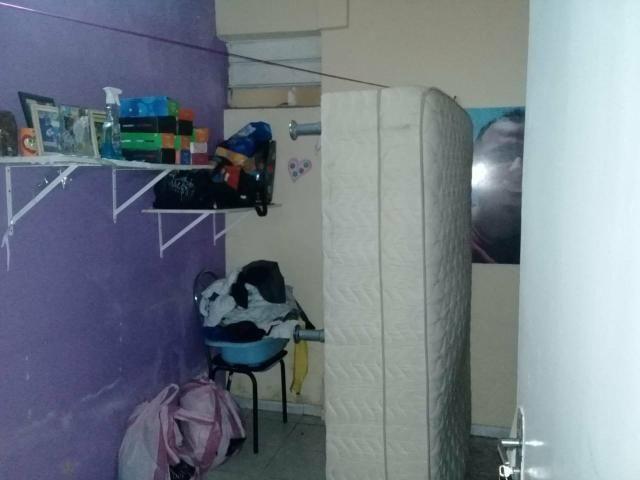 Casa na av. principal do Mocambinho ex pra clínicas lojas ou restaurante - Foto 16