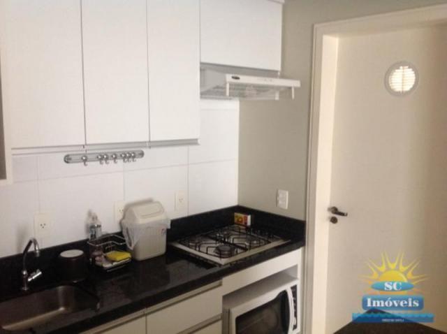 Apartamento à venda com 2 dormitórios em Ingleses, Florianopolis cod:14322 - Foto 5