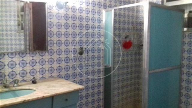 Casa à venda com 3 dormitórios em Pilares, Rio de janeiro cod:799036 - Foto 10
