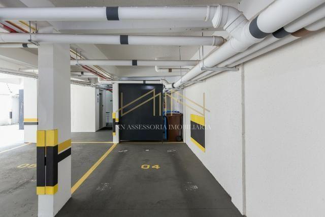 Apartamento 1 Dormitório Mobiliado na Vila Izabel - Foto 11