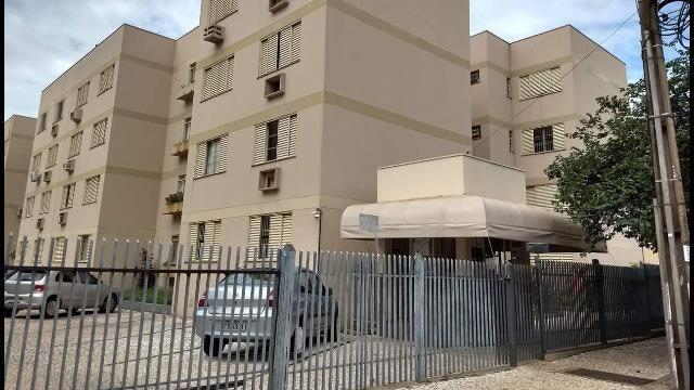 Apartamento beta (esquina da Tamandare com a Tiete )