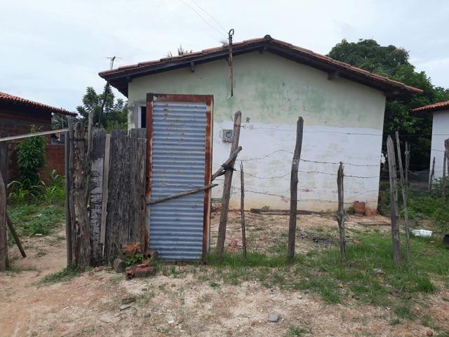 Vende -Se Uma casa No park Brasil 2