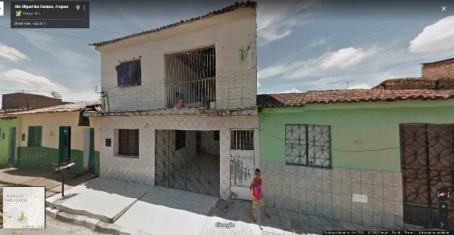 2 casas pelo preço de 1