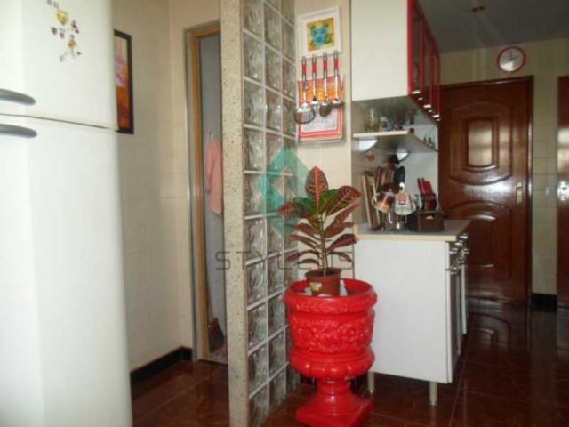 Apartamento à venda com 3 dormitórios em Méier, Rio de janeiro cod:M6137 - Foto 11