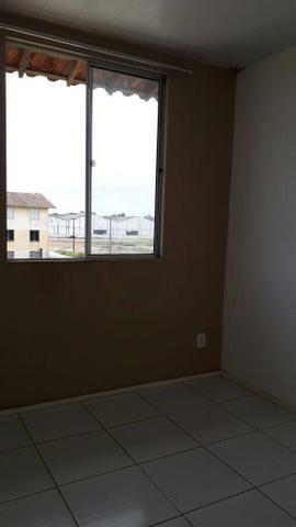 Apartamento residencial lucio costa