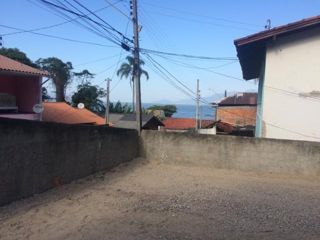 Itaguacu Terreno com escritura pública