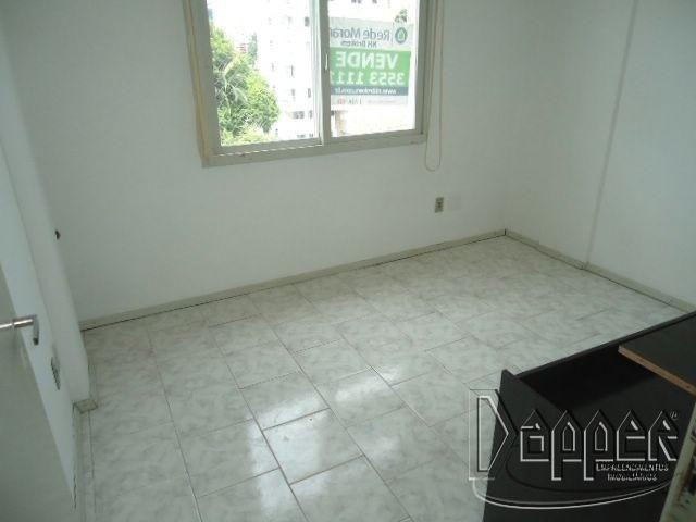 Apartamento à venda com 2 dormitórios em Guarani, Novo hamburgo cod:12512 - Foto 3