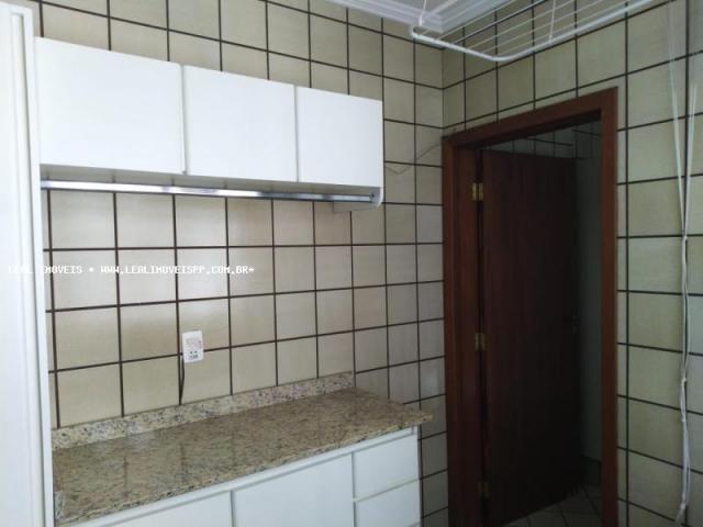 Apartamento para Venda em Presidente Prudente, EDIFICIO MARISA, 3 dormitórios, 1 suíte, 2  - Foto 10