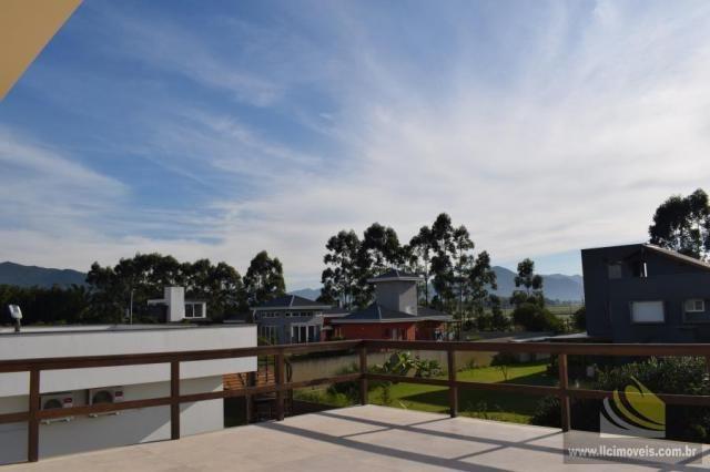 Casa em Condomínio para Venda em Imbituba, Ibiraquera, 5 dormitórios, 3 suítes, 3 banheiro - Foto 18