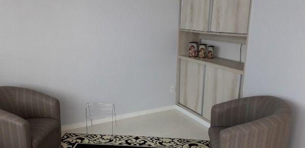 Escritório para alugar em Cristo redentor, Porto alegre cod:CT2235 - Foto 7