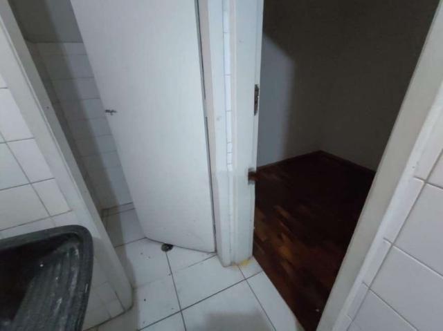 Apartamento à venda, 3 quartos, 2 vagas, barroca - belo horizonte/mg - Foto 11