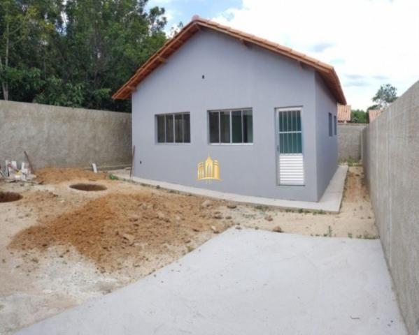 Casa no bairro dumaville - esmeraldas - Foto 15