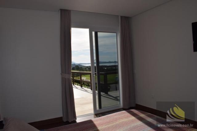 Casa em Condomínio para Venda em Imbituba, Ibiraquera, 5 dormitórios, 3 suítes, 3 banheiro - Foto 16