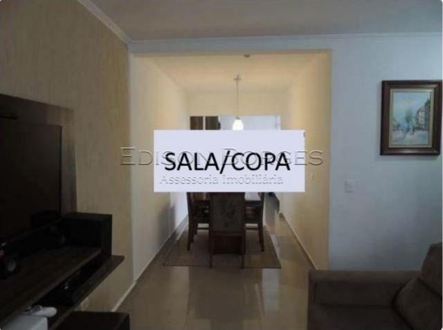Casa de condomínio à venda com 3 dormitórios em Campo pequeno, Colombo cod:EB-4088