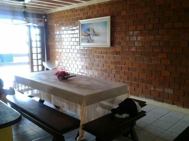 Chácara em Gravatá-PE Com área do terreno de 4.800m R$590mil REF.287 - Foto 14