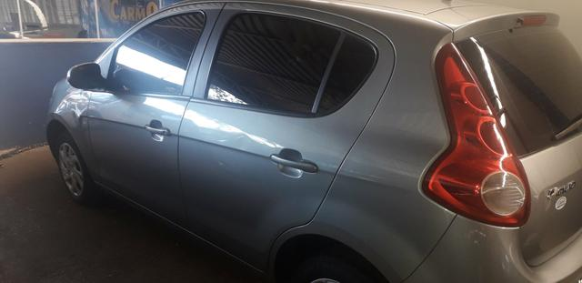 Fiat Palio 1.4 attractive 2015 completo - Foto 2