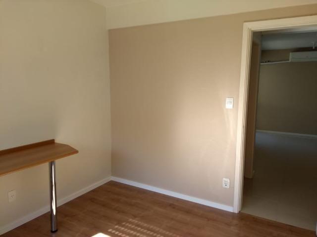 2024 - Apartamento localizado no Centro de Novo Hamburgo - Foto 3